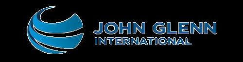 JOHN GLENN INT. airport