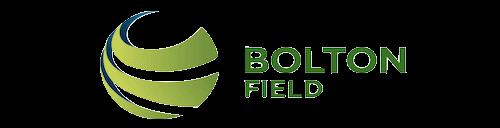BOLTON FIELD airport